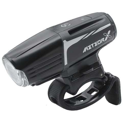 MOON METEOR X AUTO PRO FRONT LIGHT *