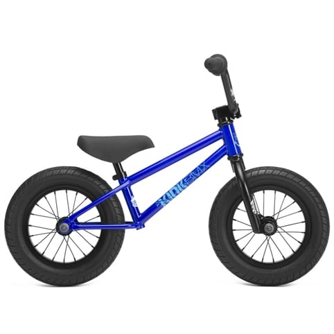 "KINK COAST 12"" BALANCE BIKE 2019"