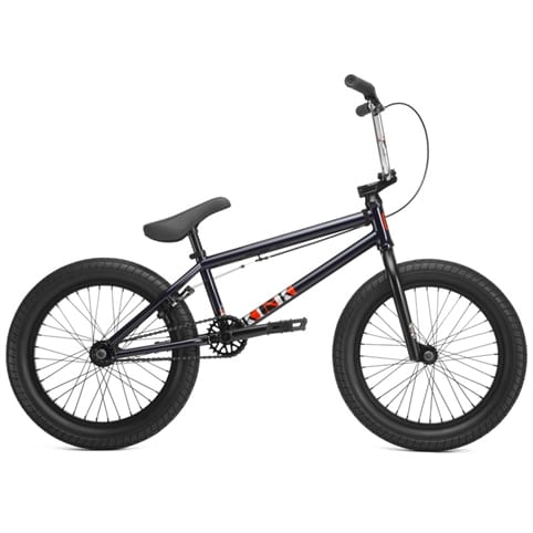 "KINK KICKER 18"" BMX BIKE 2019"