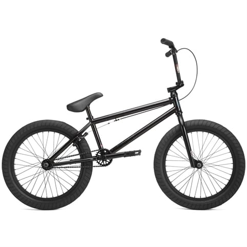KINK LAUNCH BMX BIKE 2019