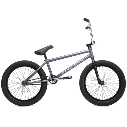 KINK LIBERTY BMX BIKE 2019