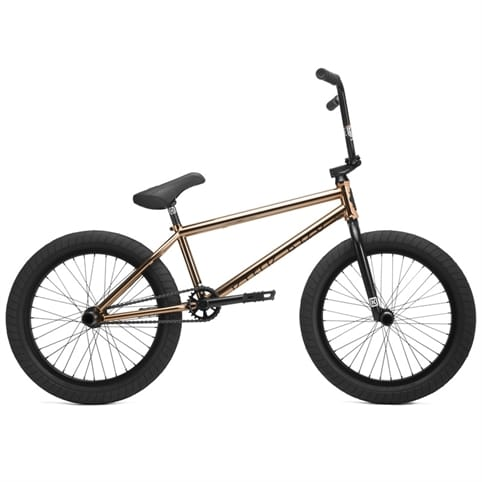 KINK LEGEND BMX BIKE 2019