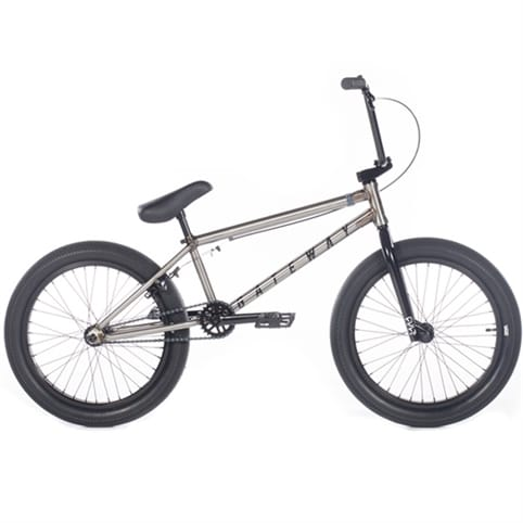 CULT GATEWAY BMX BIKE 2019