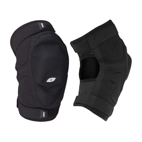 ONE INDUSTRIES CONFLICT ELBOW GUARD
