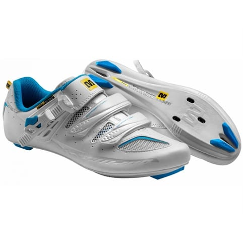 MAVIC KSYRIUM ELITE W ROAD SHOE