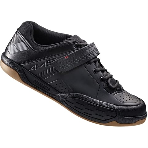 SHIMANO AM5 SPD SHOE **