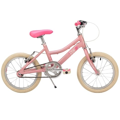 RALEIGH CHIC 16 KIDS BIKE 2019