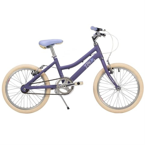 RALEIGH CHIC 18 KIDS BIKE 2019