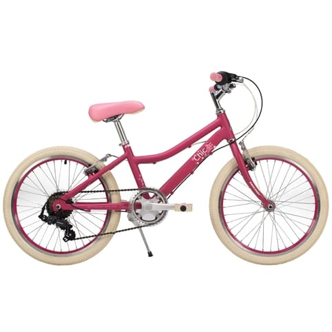 RALEIGH CHIC 20 KIDS BIKE 2019