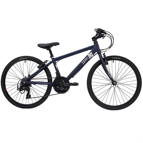 RALEIGH ZERO 24 KIDS BIKE 2019