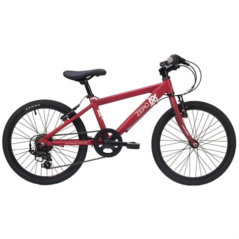 RALEIGH ZERO 20 KIDS BIKE 2019