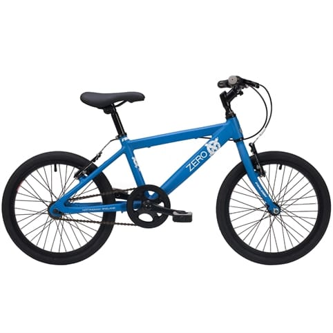 RALEIGH ZERO 18 KIDS BIKE 2019