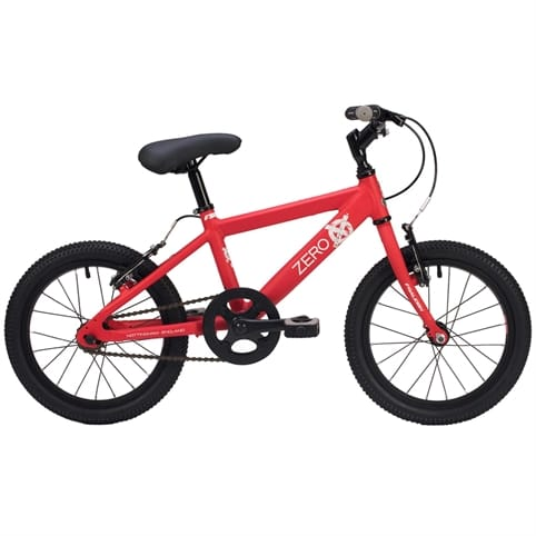 RALEIGH ZERO 16 KIDS BIKE 2019