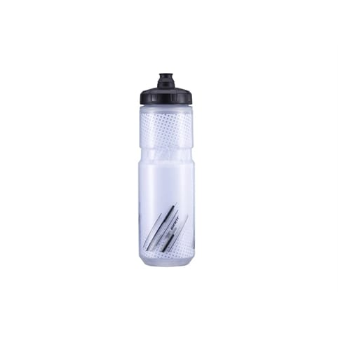 GIANT EVERCOOL THERMO BOTTLE 600CC *