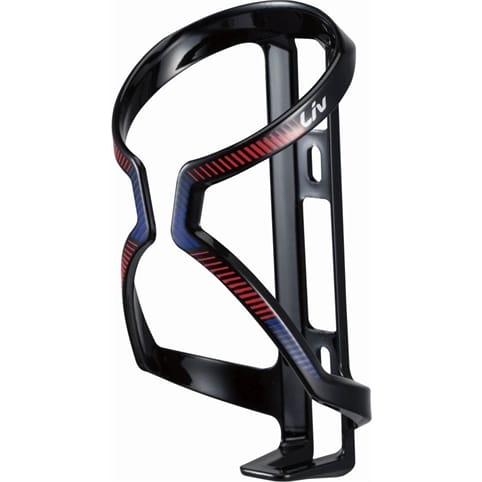 GIANT LIV AIRWAY SPORT BOTTLE CAGE *