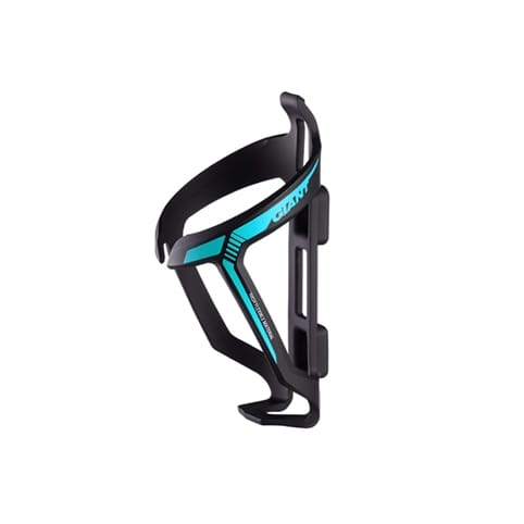 GIANT PROWAY NEON BOTTLE CAGE