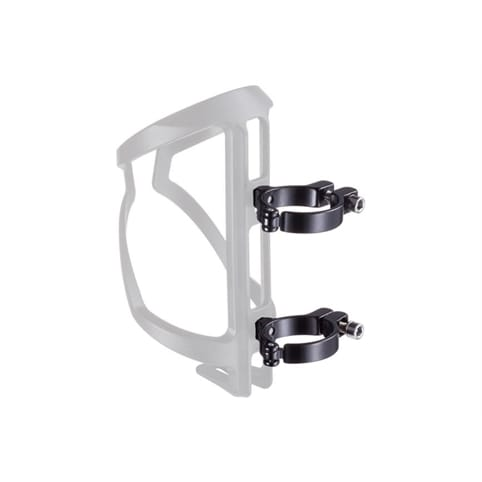 GIANT BOTTLE CAGE ADAPTER *