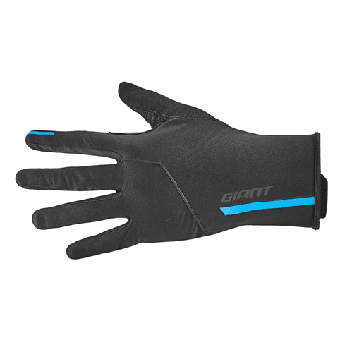 GIANT DIVERSION THERMAL GLOVE