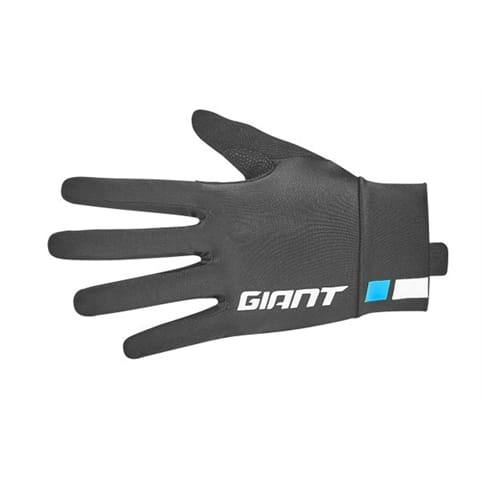 GIANT RACE DAY GLOVE