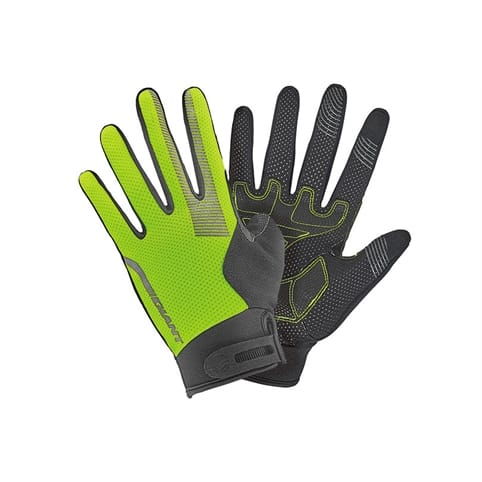 GIANT ILLUME CHILL HIGH VISIBILITY GLOVE