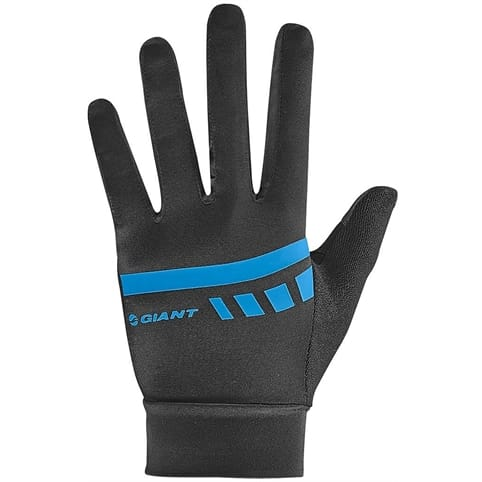 GIANT PODIUM GEL GLOVE