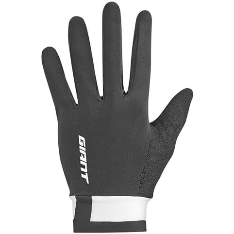 GIANT ELEVATE GLOVE