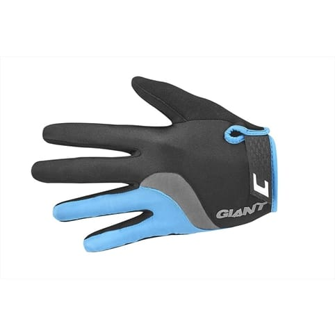 GIANT TOUR GLOVE