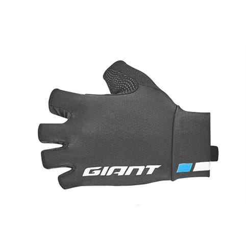 GIANT RACE DAY MITT