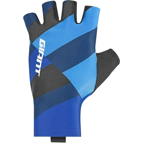 GIANT ELEVATE AERO MITT