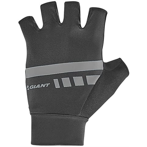 GIANT PODIUM GEL MITT