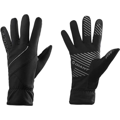 GIANT CHILL LITE THERMAL GLOVE