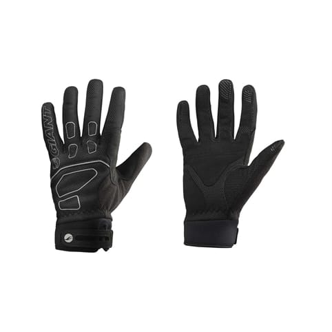 GIANT CHILL WINTER THERMAL GLOVE