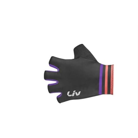 GIANT LIV RACE DAY MITT