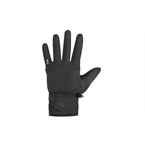 GIANT LIV NORSA X WOMENS LONG FINGER WINTER GLOVE *