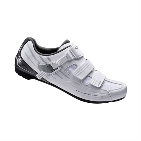 SHIMANO RP3 SPD-SL SHOE [WIDE FIT]