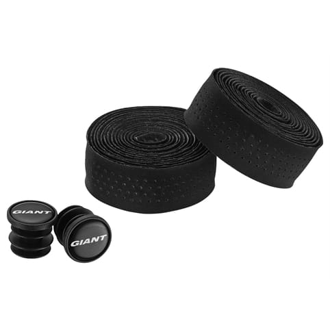 GIANT CONTACT SLR LITE BAR TAPE *