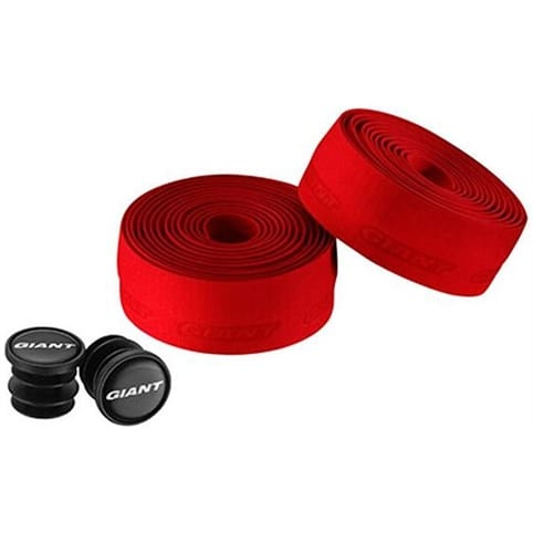 GIANT CONNECT GEL BAR TAPE *