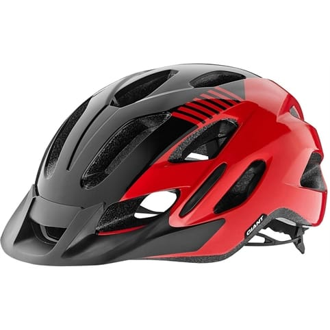 GIANT PROMPT ROAD HELMET