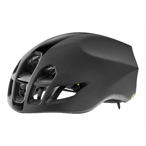 GIANT PURSUIT MIPS AERO ROAD HELMET