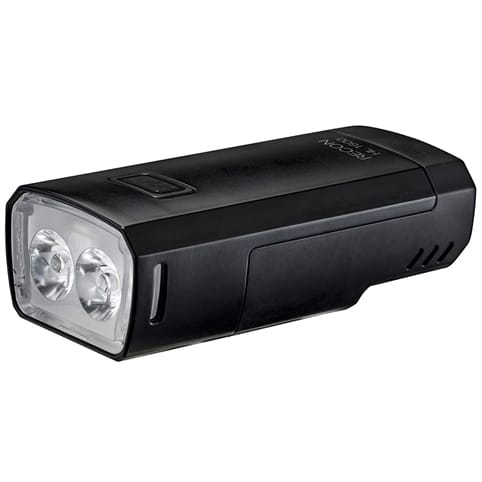 GIANT RECON HL1600 FRONT LIGHT *