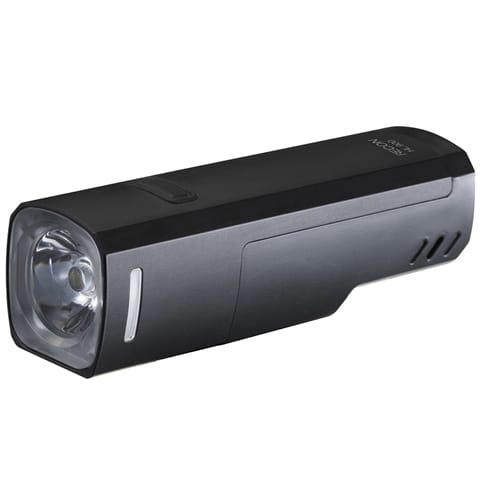 GIANT RECON HL900 FRONT LIGHT *