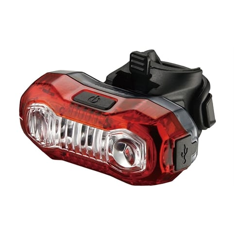 GIANT NUMEN+ TL1 REAR LIGHT