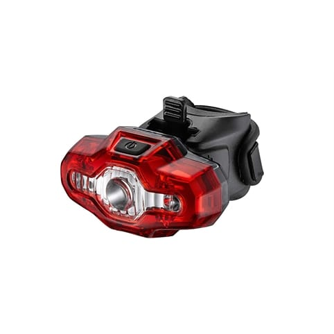 GIANT NUMEN+ TL2 REAR LIGHT