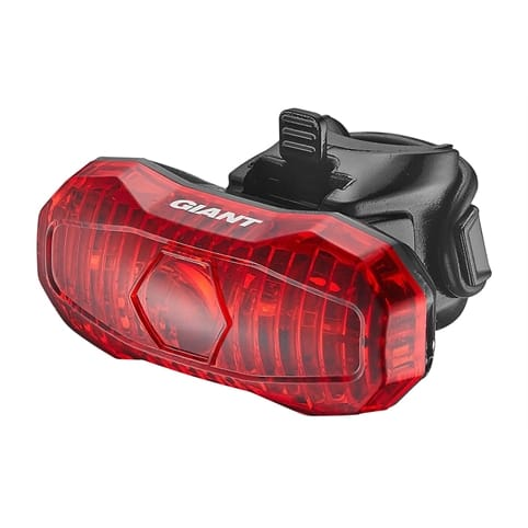 GIANT NUMEN TL2 REAR LIGHT