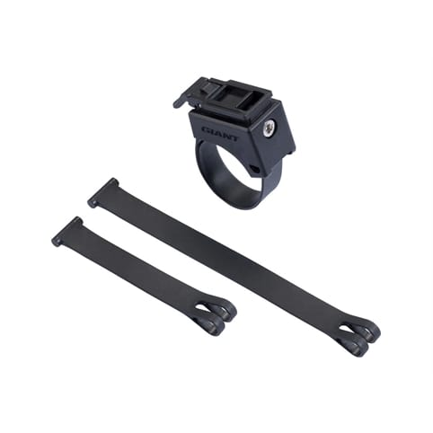 GIANT RECON HANDLEBAR MOUNT