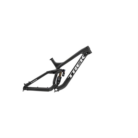 TREK SESSION C 29 MTB FRAMESET 2019