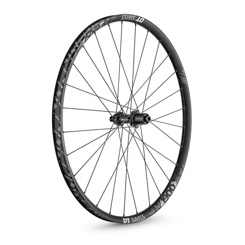 DT SWISS M 1900 SPLINE 29 MTB REAR WHEEL