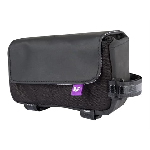 GIANT LIV VECTA TOP TUBE BAG