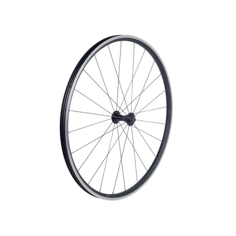 BONTRAGER APPROVED 650C FRONT ROAD WHEEL
