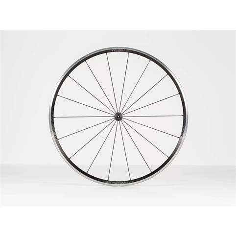 BONTRAGER PARADIGM ELITE TLR FRONT ROAD WHEEL *